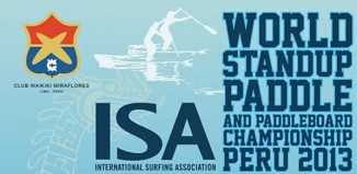 ISA WORLDS LIVE FEED