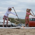 Southport SUP Life - SUP North