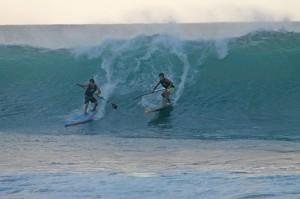 Zane-Kai-surf.081116