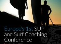 Surf & SUP Conference 2015