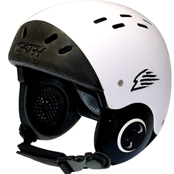 SUP Helmet
