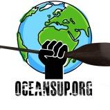 ocean sup