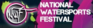 National Watersports Festival 2017 @ England | United Kingdom