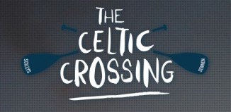 The Celtic Crossing 2014