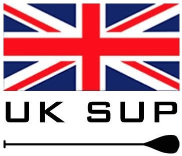 UK SUP clubs – 2015 and onwards