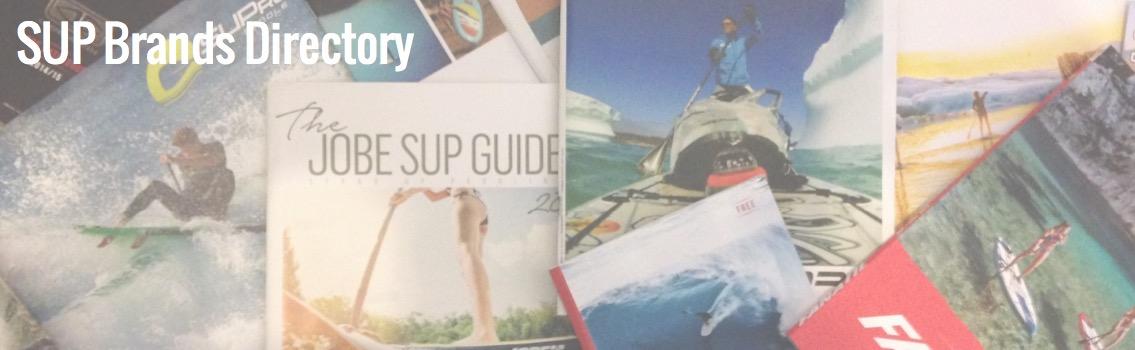 SUP School Directory