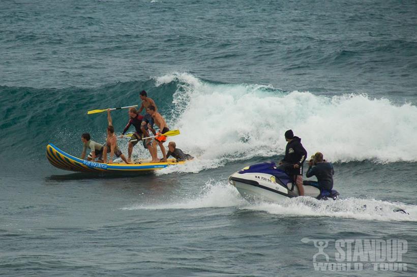 Team-surfing.234627