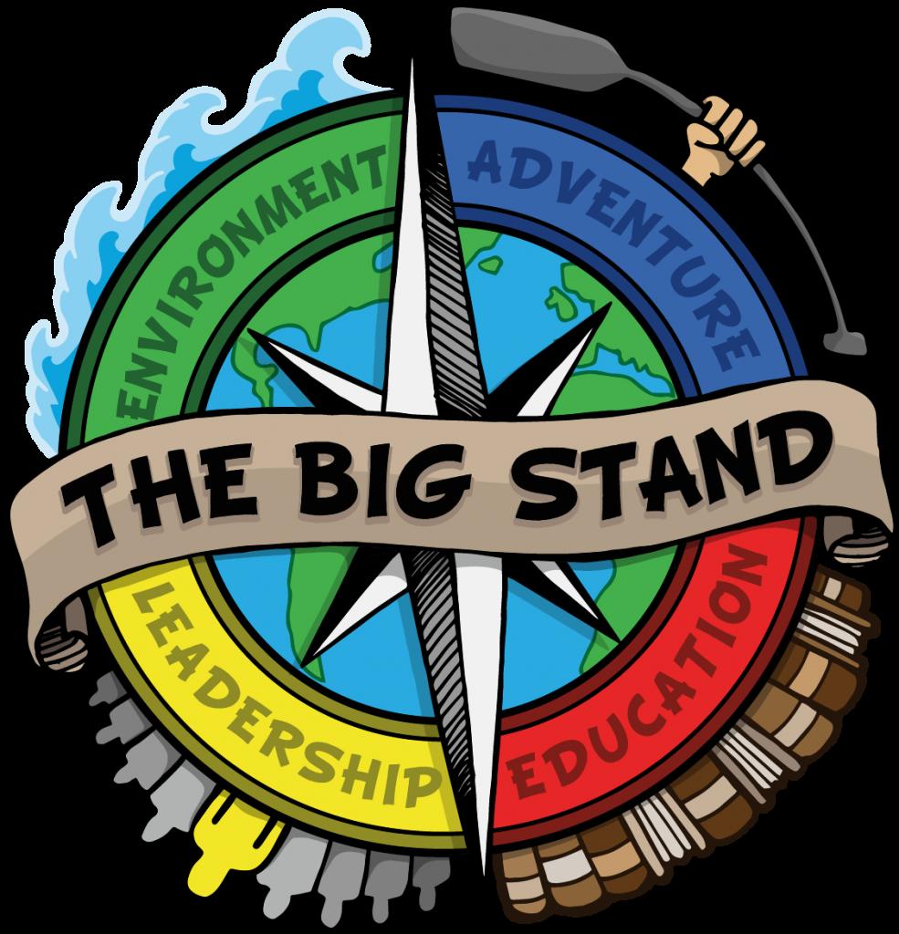 TBS_Logo-21
