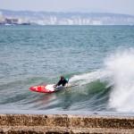 Travel guide |SUP Portugal - Lisbon & Cascais