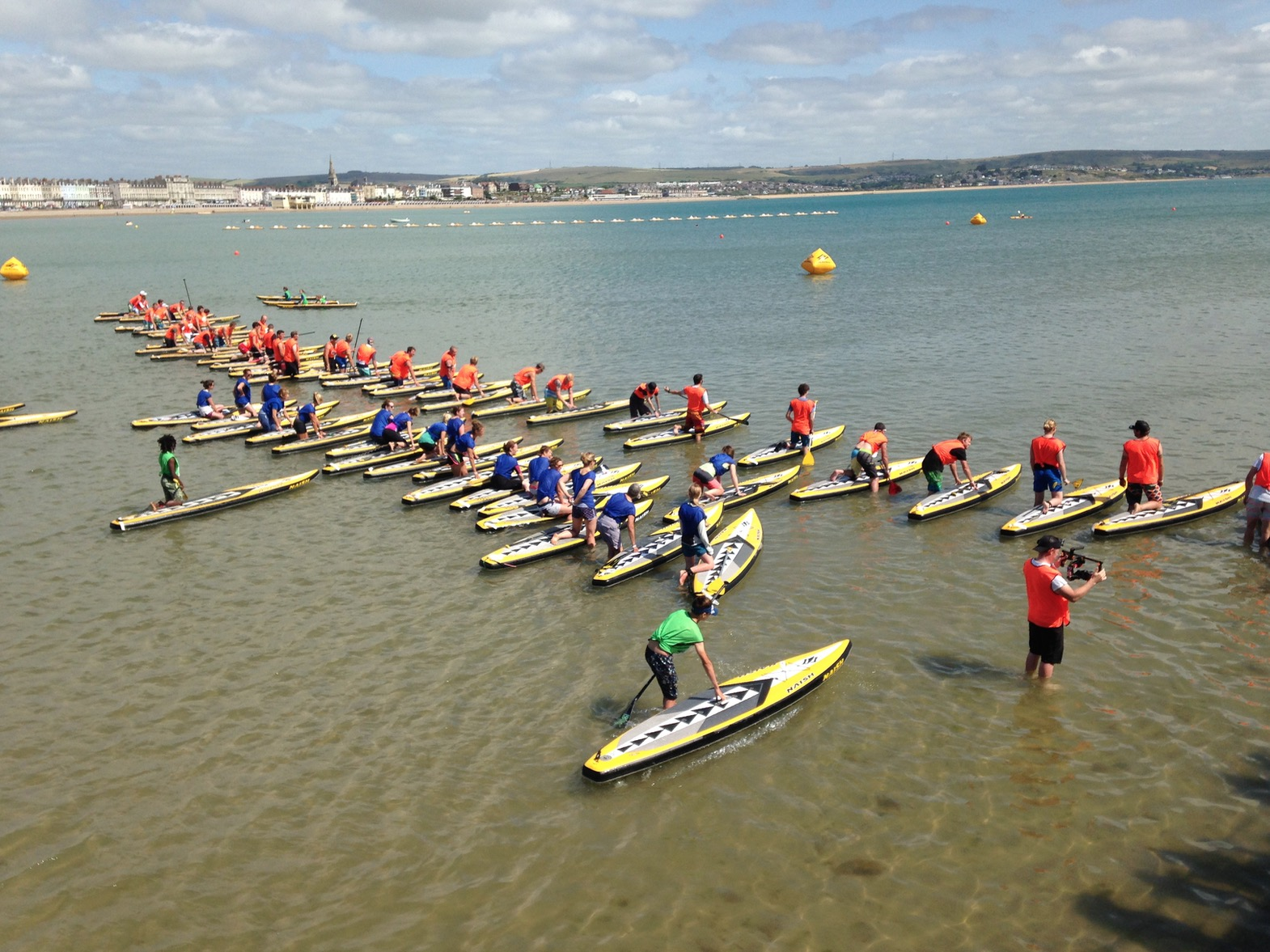 Naish N1SCO UK Nationals 2015 SUPboarder 2015 SUPboarder 2015-07-13 at 13.48.17