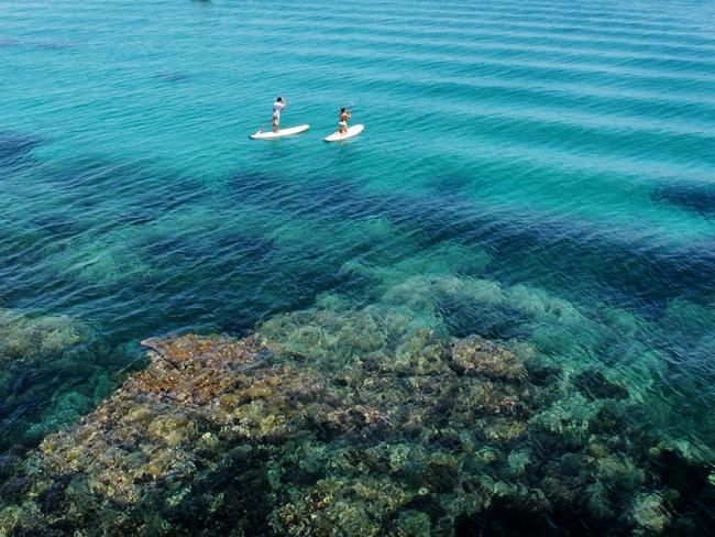 Active 360 Sardinia