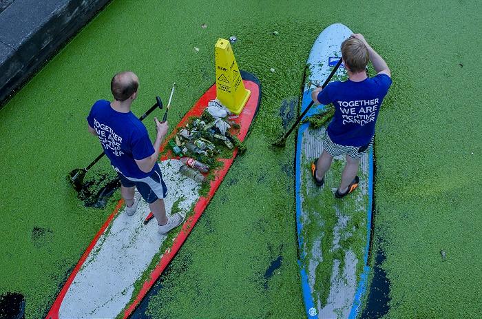 paddington-paddle-board-107-700