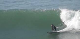 Morocco SUP Surf