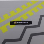 C4 Waterman BK 10 9