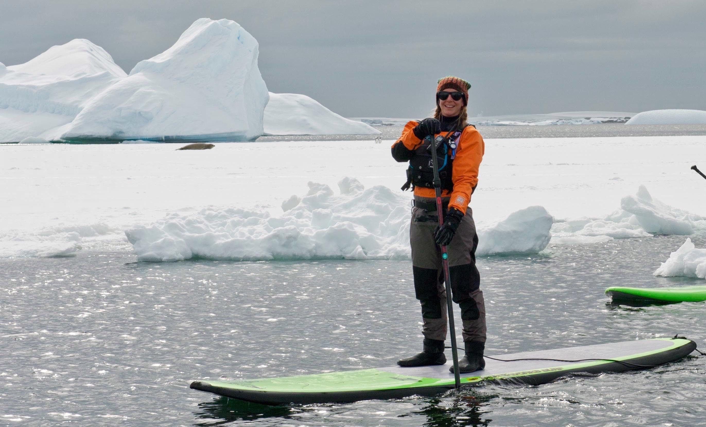 2016 Antarctica SUP_-8