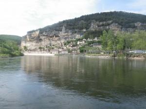 Dordogne Integrale