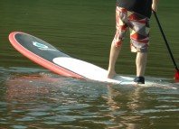 Hatha 10'6'' Warrior review - All round SUP