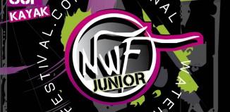 NWF Junior