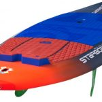 2017 Starboard 7'5''