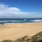 SUP Surf Camp Portugal
