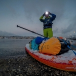 Thomas Oschwald - Polar Light Expedition