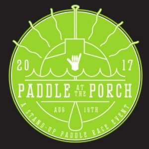 Paddle at the Porch @ Destin | Florida | United States