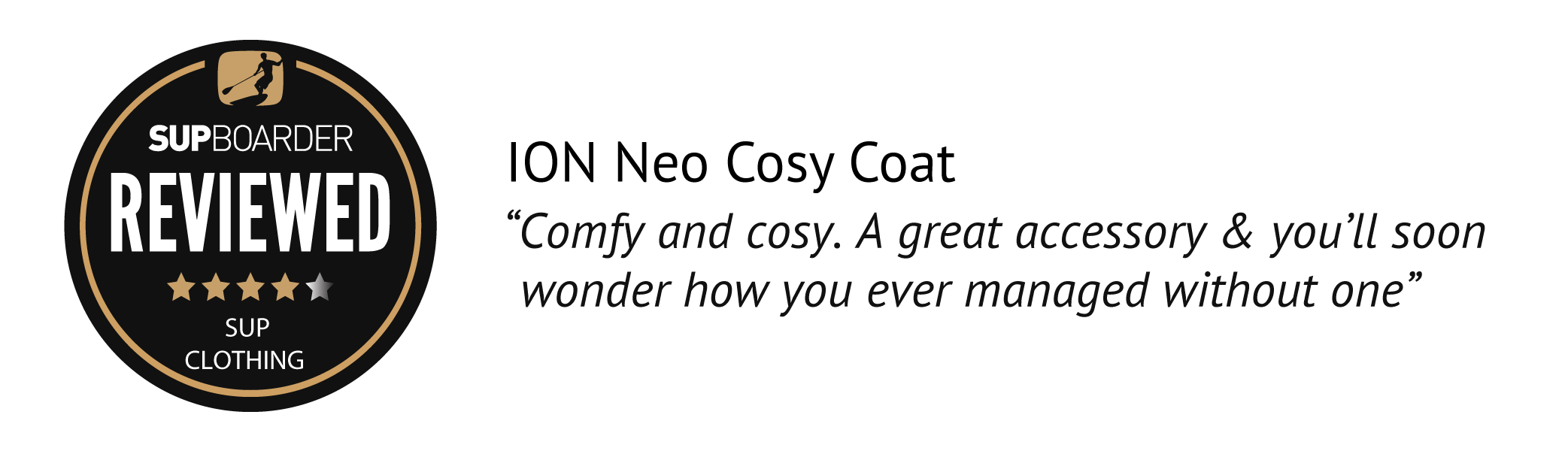 ION-Neo-Cosy-Coat