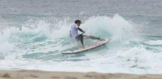 Western Australia SUP