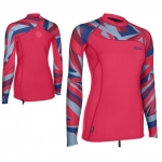ION's Neo Long Sleeved Womens Top