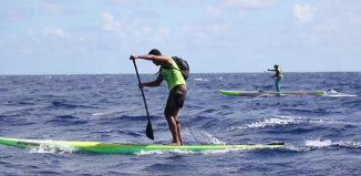 Maui 2 Molokai