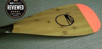 Aquaite Paddle