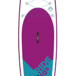 2018 Red Paddle Co