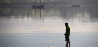 Common SUP misconceptions!