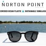 Norton Point Sunglasses