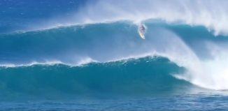 SUP surf mash