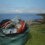 Cal Major - Paddle Against Plastic