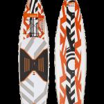 AirCruiser V4