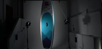 Why buy a Red Paddle Co SUP?