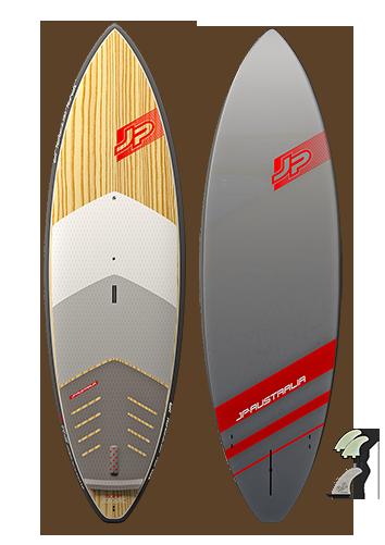 jp australia surf 8 39 6 39 39 supboarder magazine. Black Bedroom Furniture Sets. Home Design Ideas