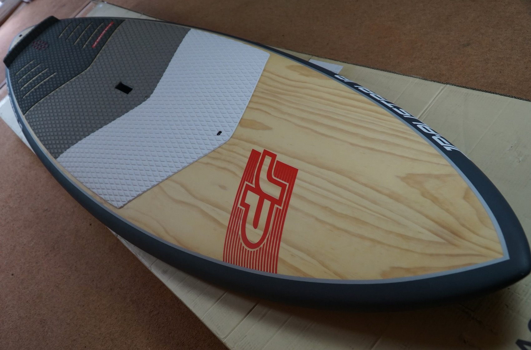 JP Australia Surf