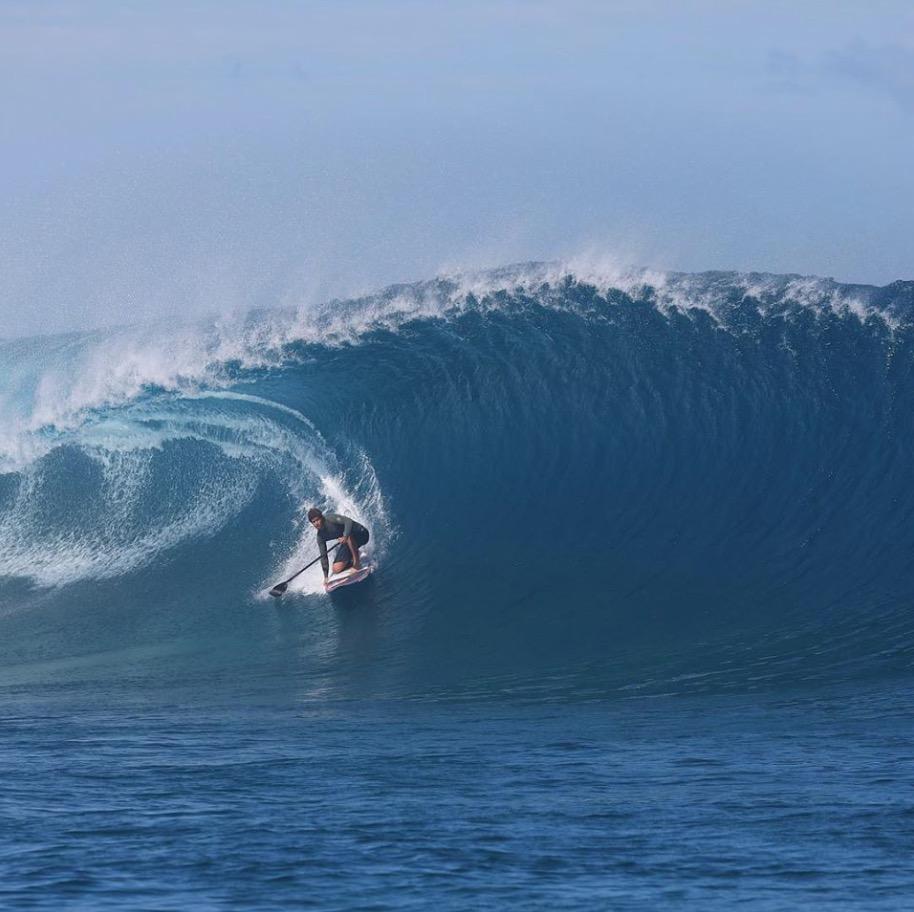 Keahi de Aboitiz Pic Scott Winer