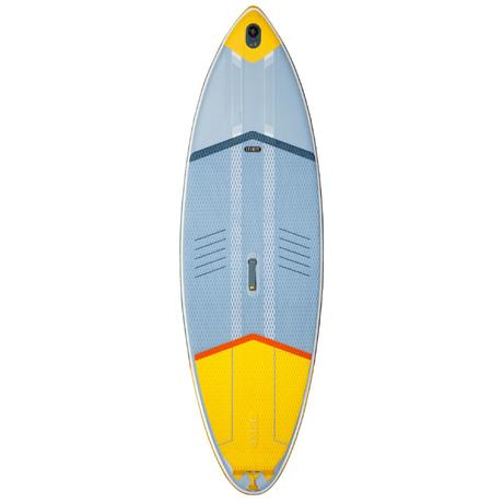 Itiwit 9′ 500 Inflatable SUP