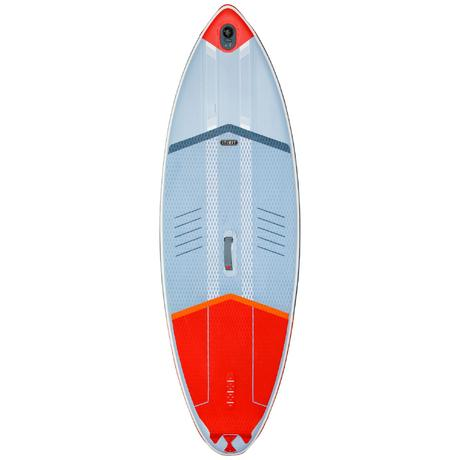 Itiwit 8′ 500 Inflatable SUP