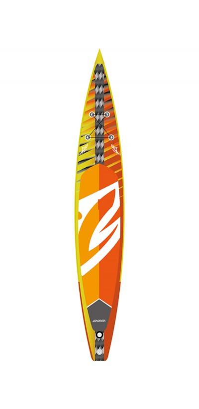 Sailfish Racing Board