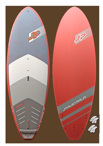 Surf Wide