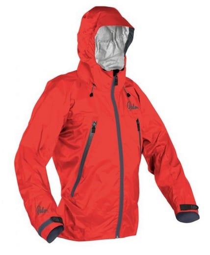 Palm Atlas Jacket