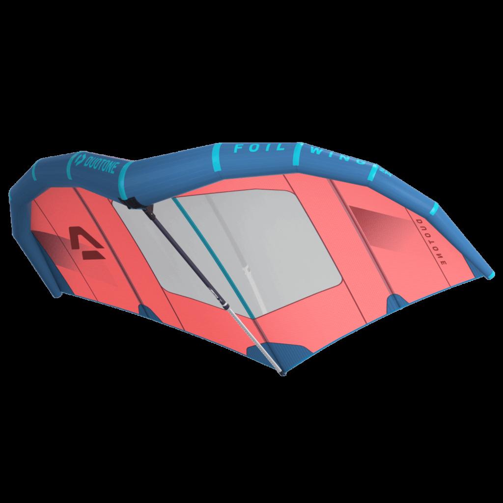 Duotone Foil Wing (2020)