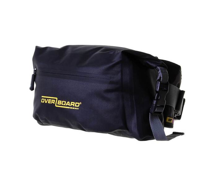 PRO-LIGHT WATERPROOF WAIST PACK
