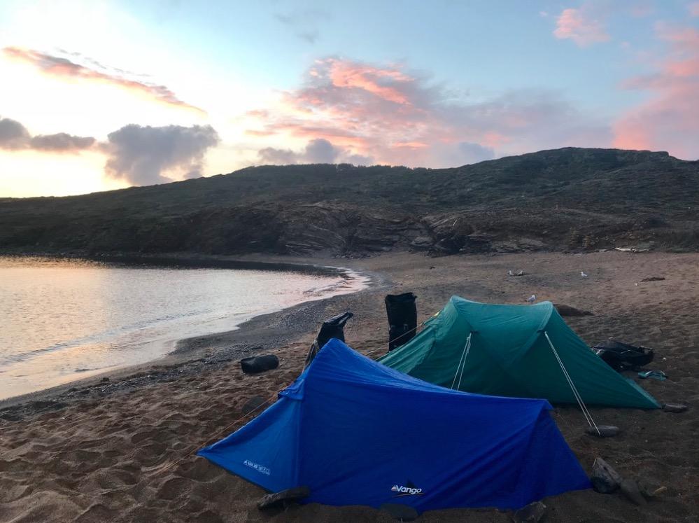 Menora_camping_touring