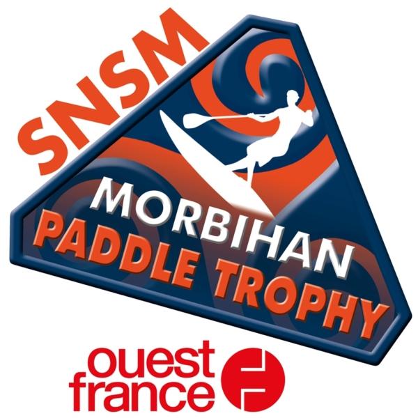 Morbihan Paddle Trophy 2020